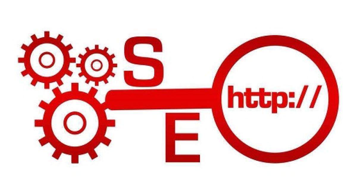 淘鞋网: 搜索引擎优化的五个主要因素是什么?