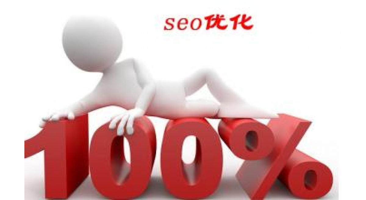 南昌创域:搜索引擎优化中常用的四个命令