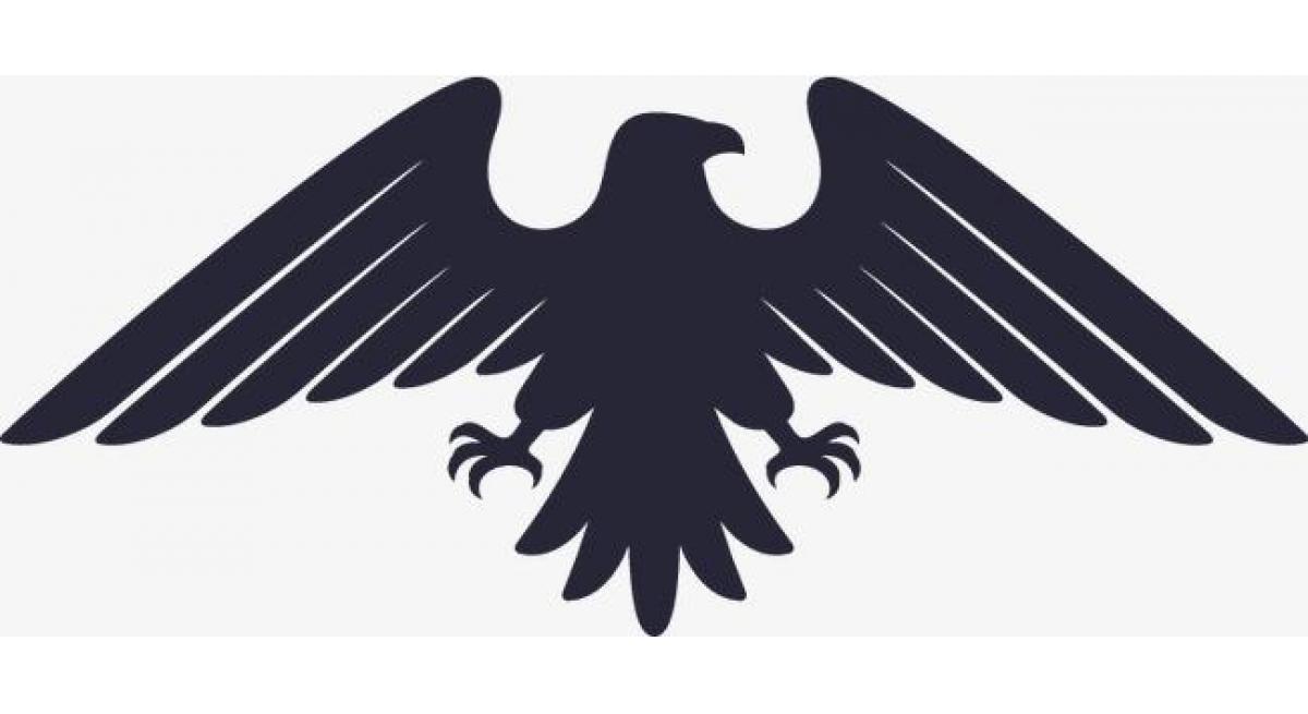 飞鹰资源网要提高自己相应的信誉度,才可以实现客户的有效合作