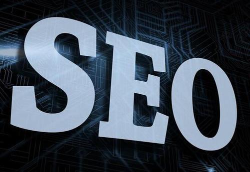 天蝎网站推广优化: 新站如何通过搜索引擎优化轻松实现转型?