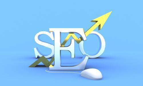 荥阳seo:二级域名的相关性对搜索引擎优化有什么影响?