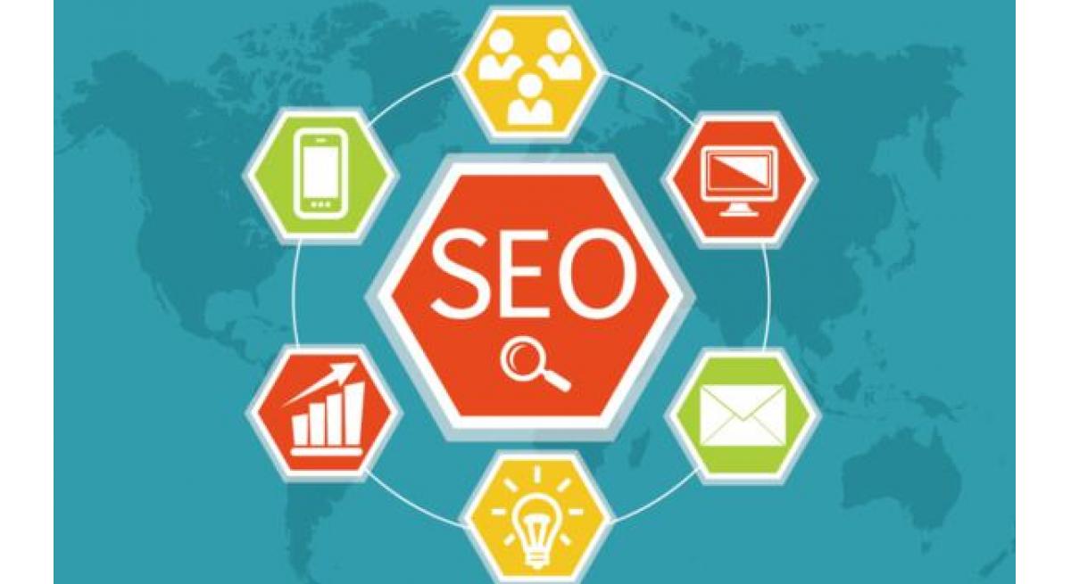 外链出售: 搜索引擎优化员工面试的过程是什么?