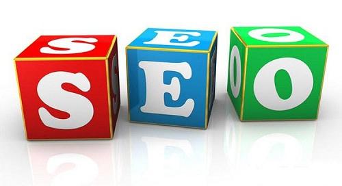 大连阡陌网: 新手如何做网站搜索引擎优化?