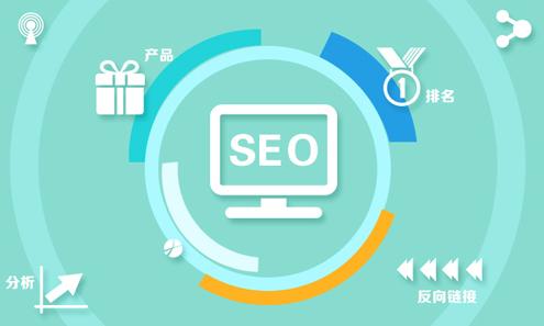 电子商务网站推广:竞价排名与搜索引擎优化的关系及影响