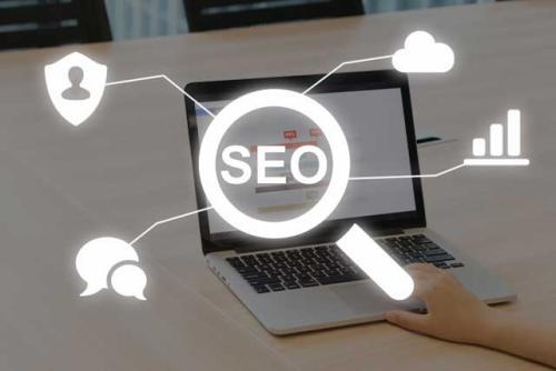 恒牛网:seo优化能在不修改网站程序的情况下完成吗?