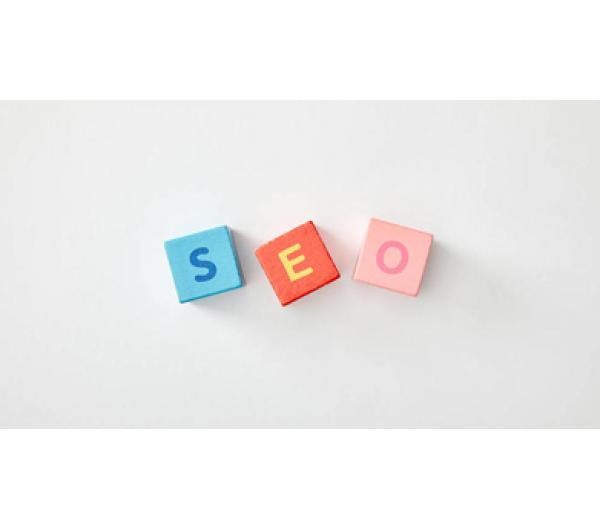 我易网: seo文章更新的基本要素是什么?