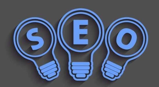 粤人谷教你如何成为一名合格的搜索引擎优化专家?