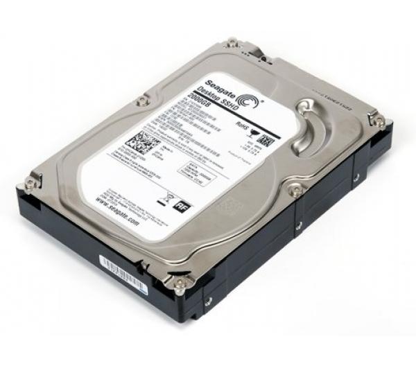电脑如何格式化硬盘,硬盘分区格式化流程