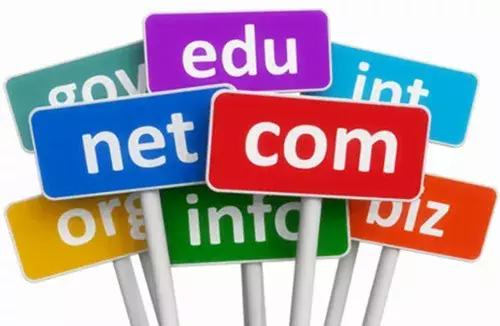 中文域名如何备案,公司域名备案的方法