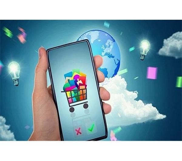 手机网上兼职怎么做?有哪些方法?