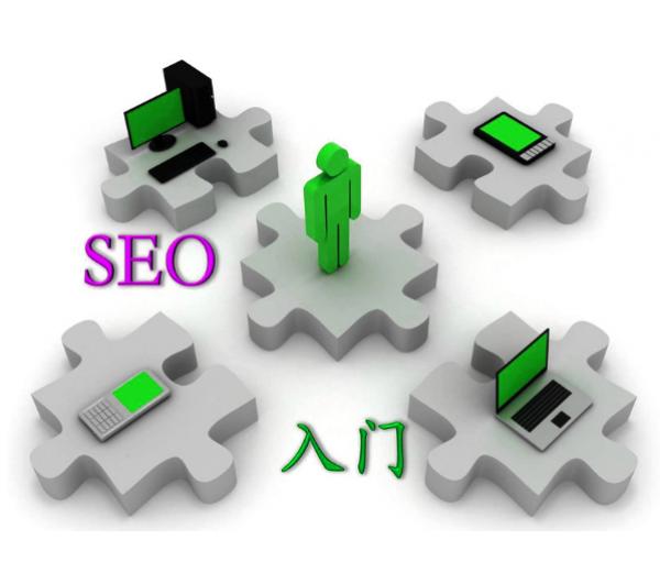 天天音乐沙龙分享企业网站搜索引擎优化实用技巧