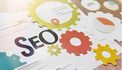 美妈基地:seo内部链接优化,搜索引擎优化教程