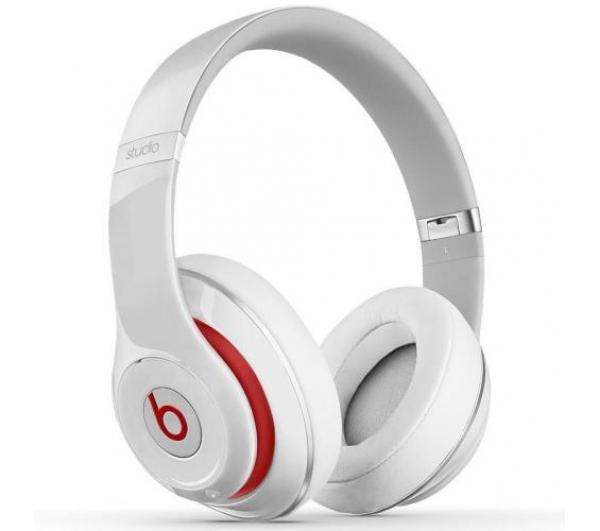 头戴式耳机怎么煲耳机,煲耳机的方法有哪些
