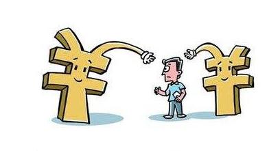在家如何赚钱?两种免费的赚钱方式