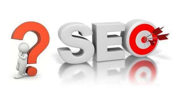 企业推广方式:深度分析搜索引擎优化的深入分析