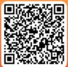 0.99元冲10元三网话费 美团APP新用户可换号换设备撸