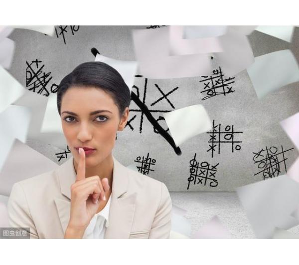 什么是商业秘密的常识,商业访谈节目有哪些