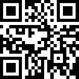 1567761202883598.png 免费领取京东读书会员月卡 数量有限先到先得  第2张