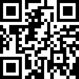 1567761367925466.png 和平精英追寻记忆 登录游戏拿Q币 最高领188Q币  第2张