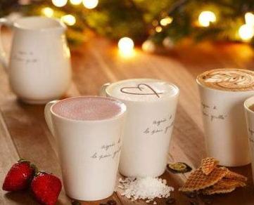 奶茶加盟行业现在还行吗,奶茶加盟还能赚钱吗