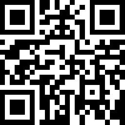 QQ音乐开学季礼遇 抽奖3天豪华绿钻或10元抵扣券