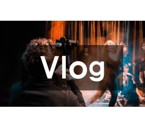 揭秘年入百万,vlog短视频项目的赚钱套路!