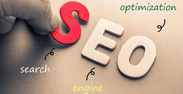 决战双城官网:更改网页网址会影响搜索引擎优化吗?