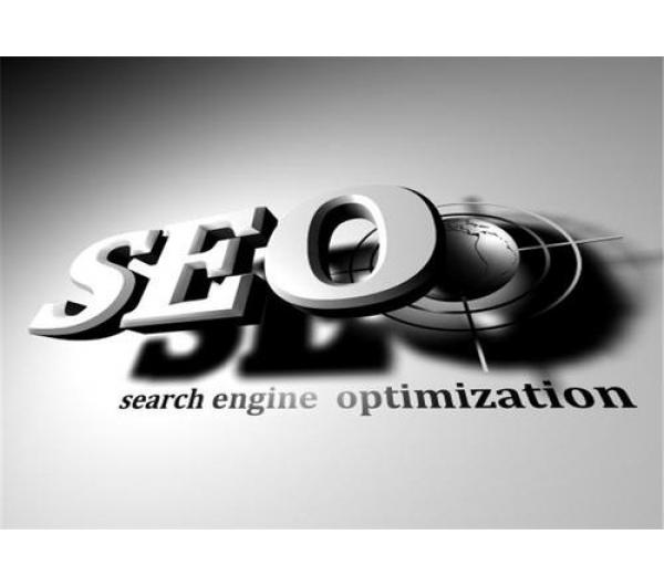 鲤鱼乡:搜索引擎优化不能做的十件事是什么?