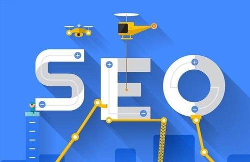 世界3d模特网:SEO提升品质有哪些评定规范?