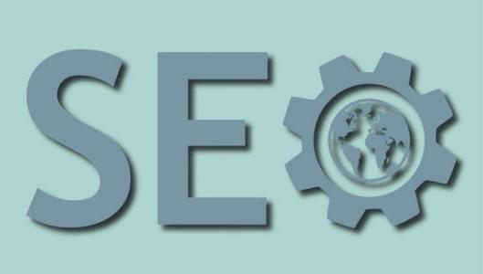 快乐无极软件园:SEO提升怎样节省开支�r间?