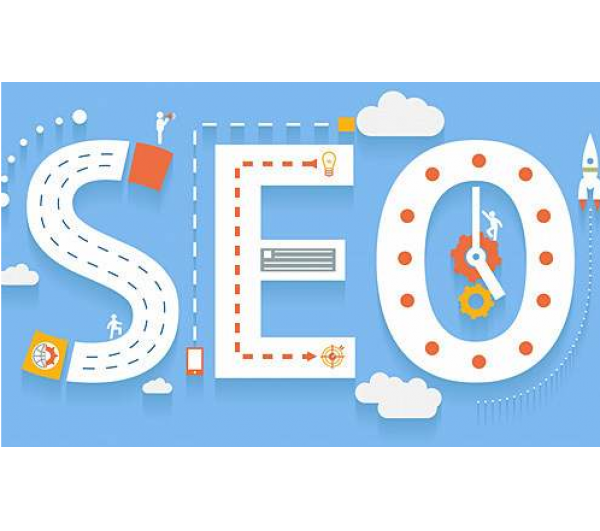赣源信息网:SEO咨询顾问针对企业官网的必要性是啥?