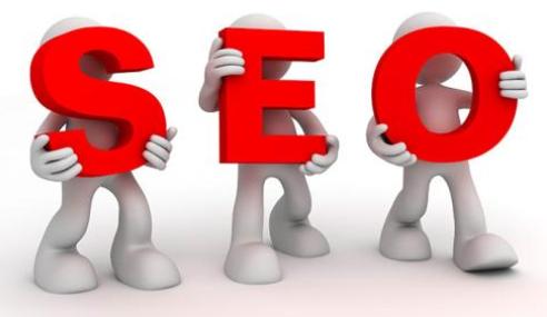 恩汇来:搜索引擎优化人员如何合理控制链接的增长率?