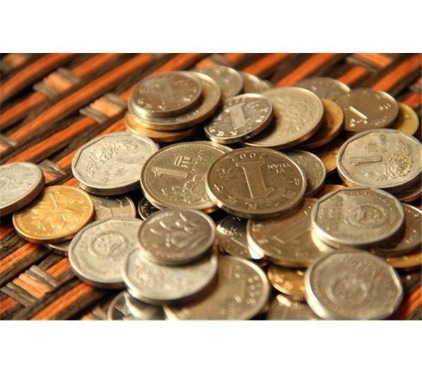 在网络上怎么赚钱,推荐十种网络赚钱方式