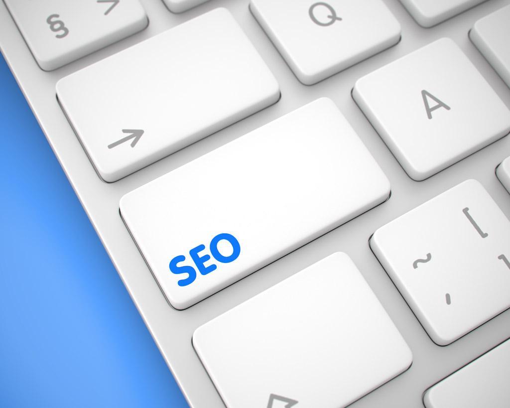 红木博鳌亚洲论坛:搜索引擎优化的常见时间管理方法是什么?