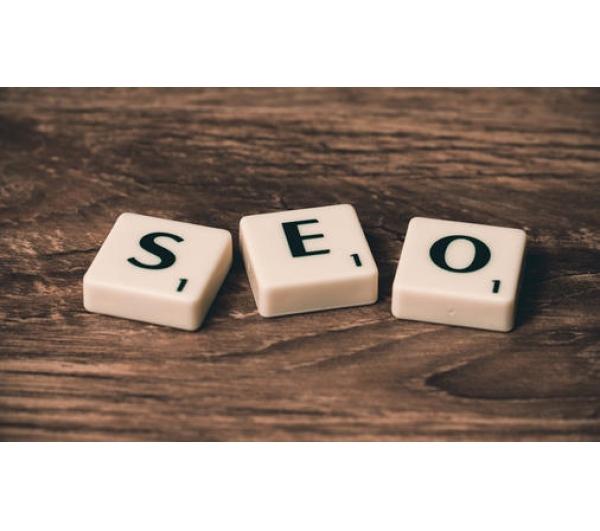 金帝卡盟:新人们在搜索引擎优化服务中常见的错误是什么?
