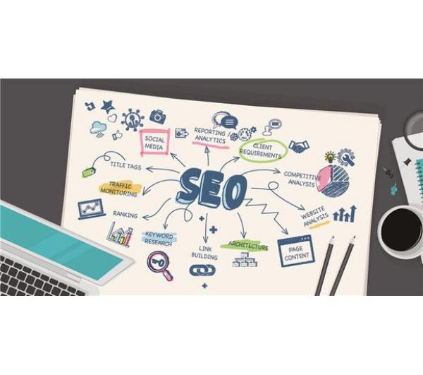 爱堡情侣网:搜索引擎优化人员如何学会每天检查网站?