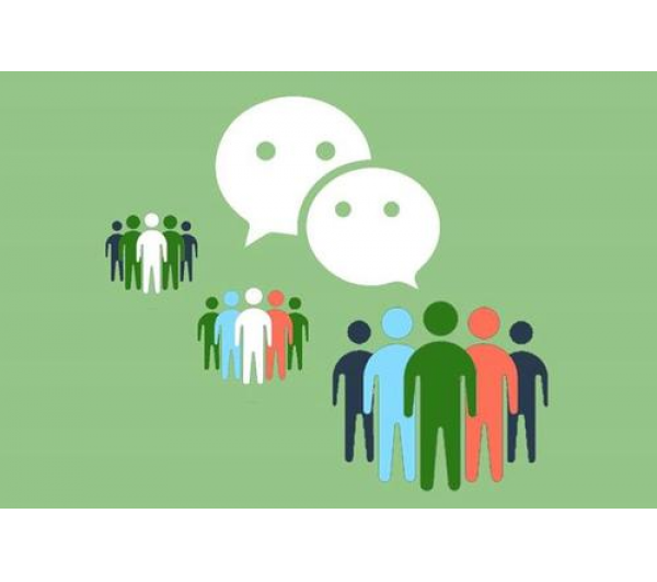 沙丁鱼挂机:餐饮业微信推广的引流方法方法常有什么?