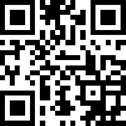 和平精英微信登录 暴击领微信现金红包最高188元