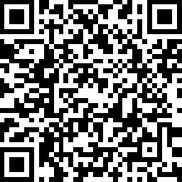 探索神秘旅途庆国庆赢大奖 抽视频会员话费等奖品