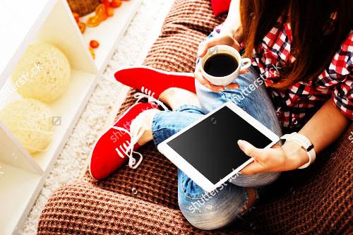 受人热烈欢迎的手机挣钱正规平台强烈推荐