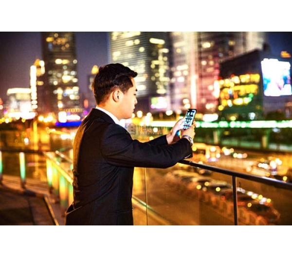 共享几类运用手机上赚现钱的方式