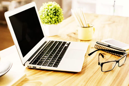 能在家中做的靠谱兼职挣钱方法有什么?