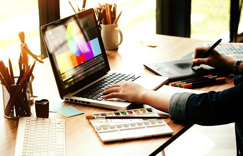 网上兼职如何 做网络兼职必须提前准备哪些