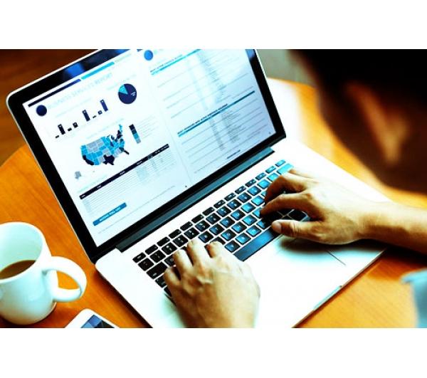 详细介绍几类正规网上兼职挣钱方法