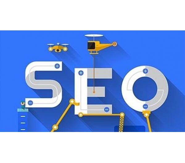 所罗门群岛:Seo优化选择新老域名需要注意哪些问题?