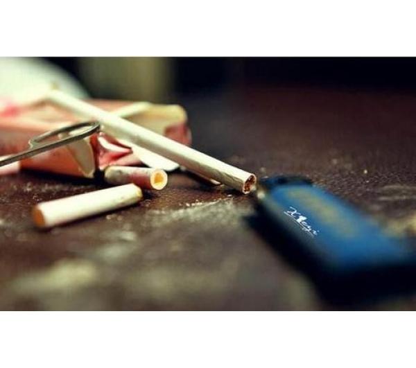 在家抽烟视为家暴?为什么在家抽烟视为家暴
