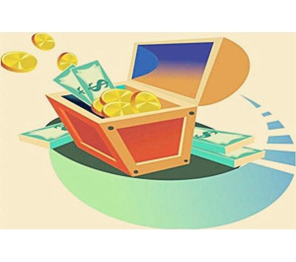 学生寝室如何赚钱?分享7中寝室赚钱方法