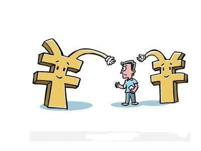 执行一个赚钱项目,如何判断项目的可行性