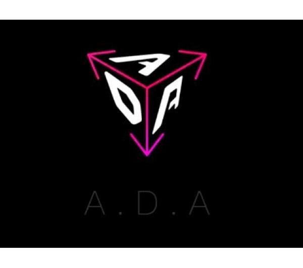 ADA社区是什么 ADA社区怎么玩
