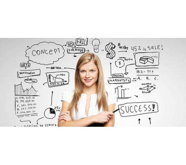 帮你发现赚钱机会的3个方向